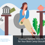 how to pay for UNC-Chapel Hill Boot Camps